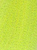 CRYSTAL FLASH (Fl. Yellow)