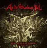 AS THE SHADOWS FALL - Under the Sign of Decadence - The Pagan Years