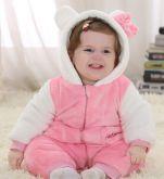 Hello Kitty FF711