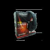 Fone Gamer USB SY-9700
