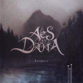 Aes Dana – Formors [CD]