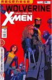 513521 - Wolverine 98