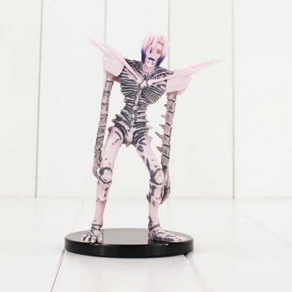Rem - Death Note