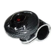 Manete ou Manopla Universal  de Volante  TODOS (Novo)  Ref. 0020