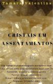 Aprenda sobre Cristais em Assentamentos!