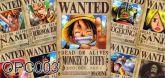 Caneca One Piece 003