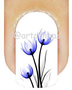 Película Tulipa 08