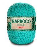 BARROCO MAXCOLOR 6 - COR 5669