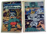 543301 - O Incrível Hulk 57
