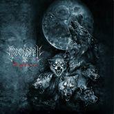 CD Moonspell – Wolfheart (Duplo)