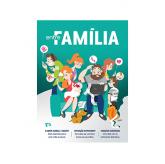 Revista Entre Família