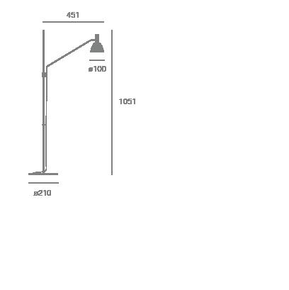 Micro bauhaus piso 02