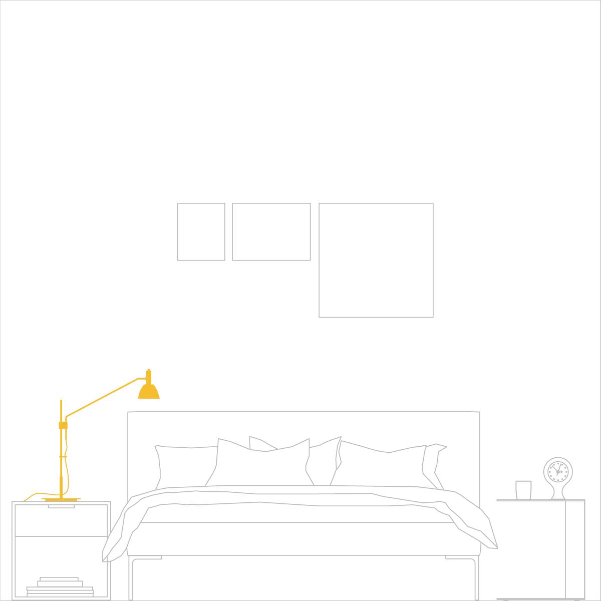 180529 micro bauhaus t dormitorio