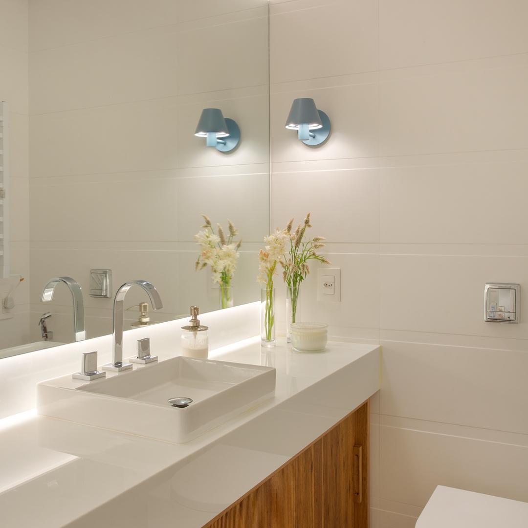 Piccolor w arandela banheiro studio 21 foto mca 01