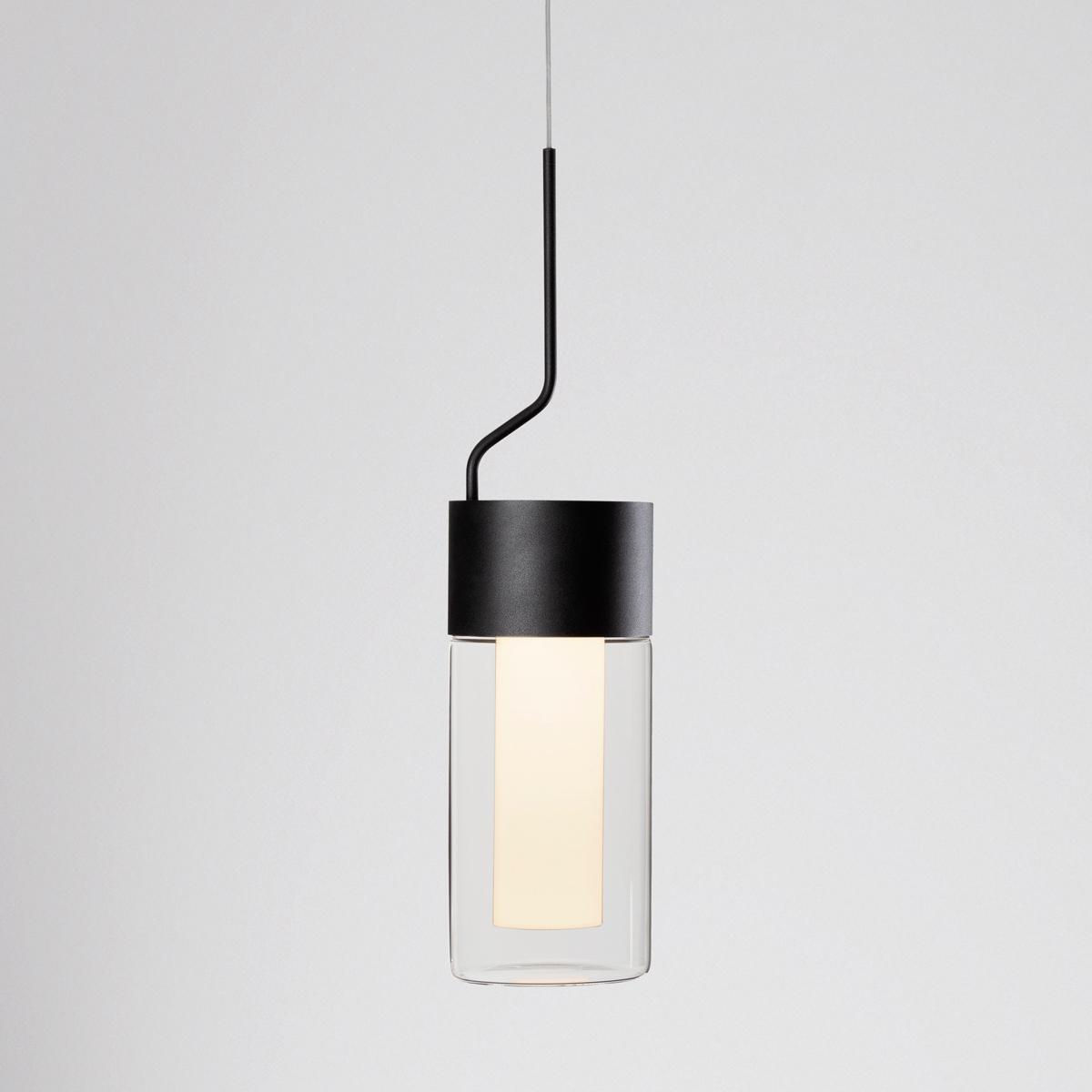lanterna 150