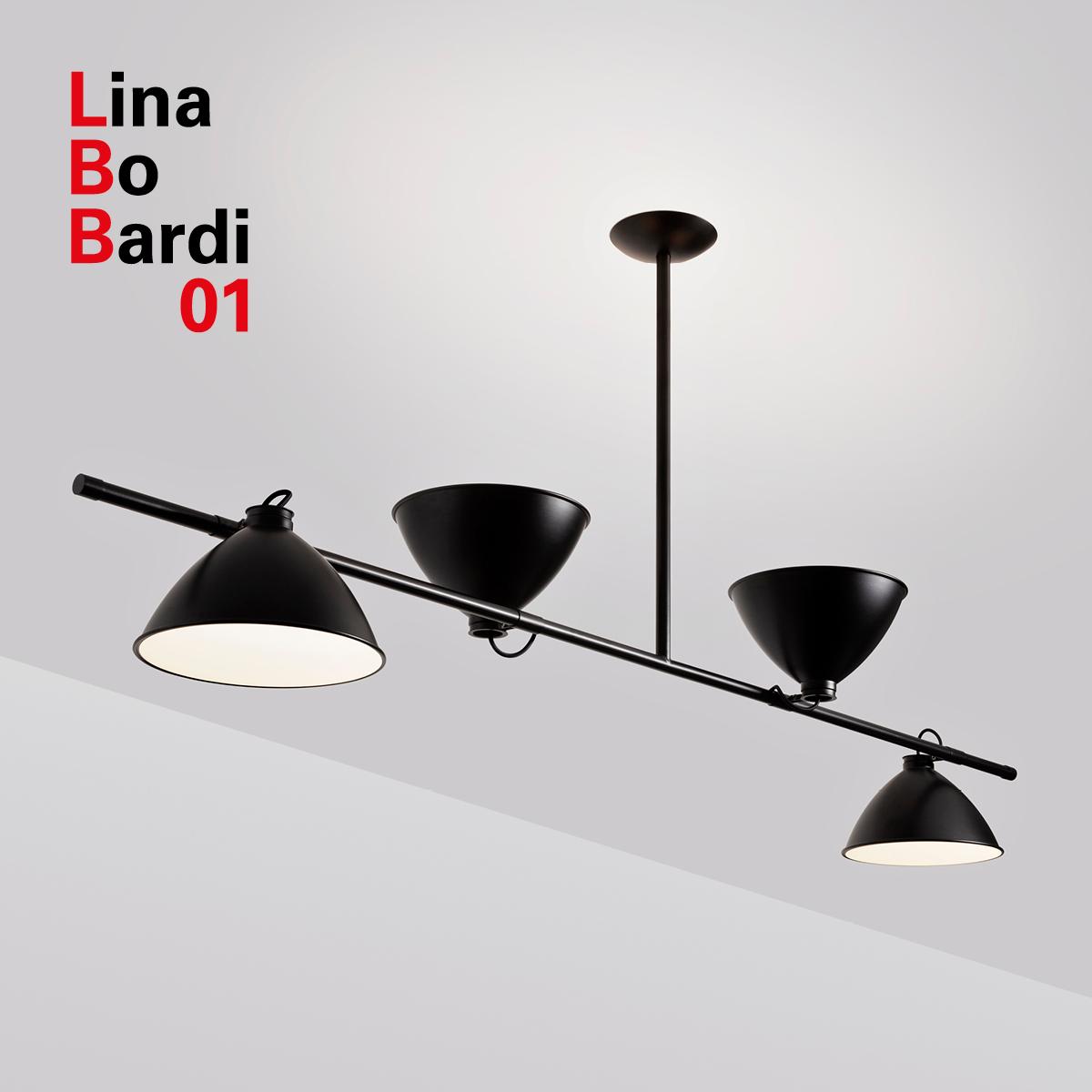 Lbb01 logo