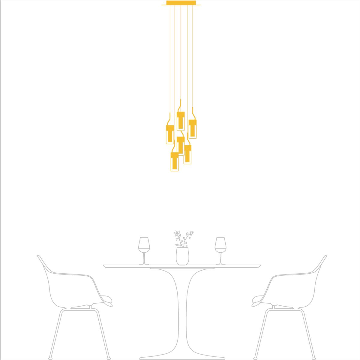 180528 lanterna 300 jantar