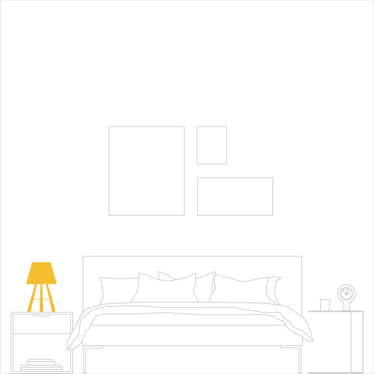 180521 minivinte2 mesa dormitorio