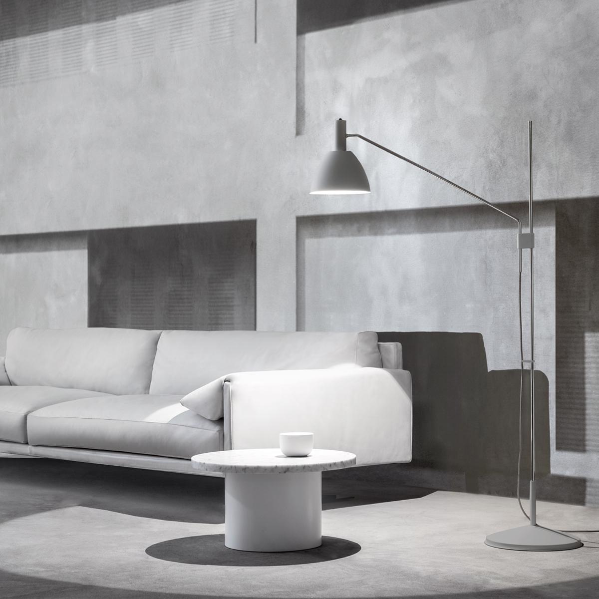 Bauhaus 90 f italia