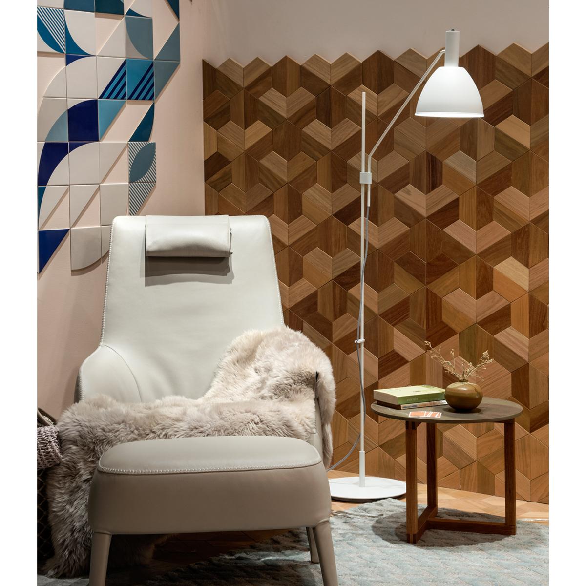 Bauhaus f amb casa cor sp