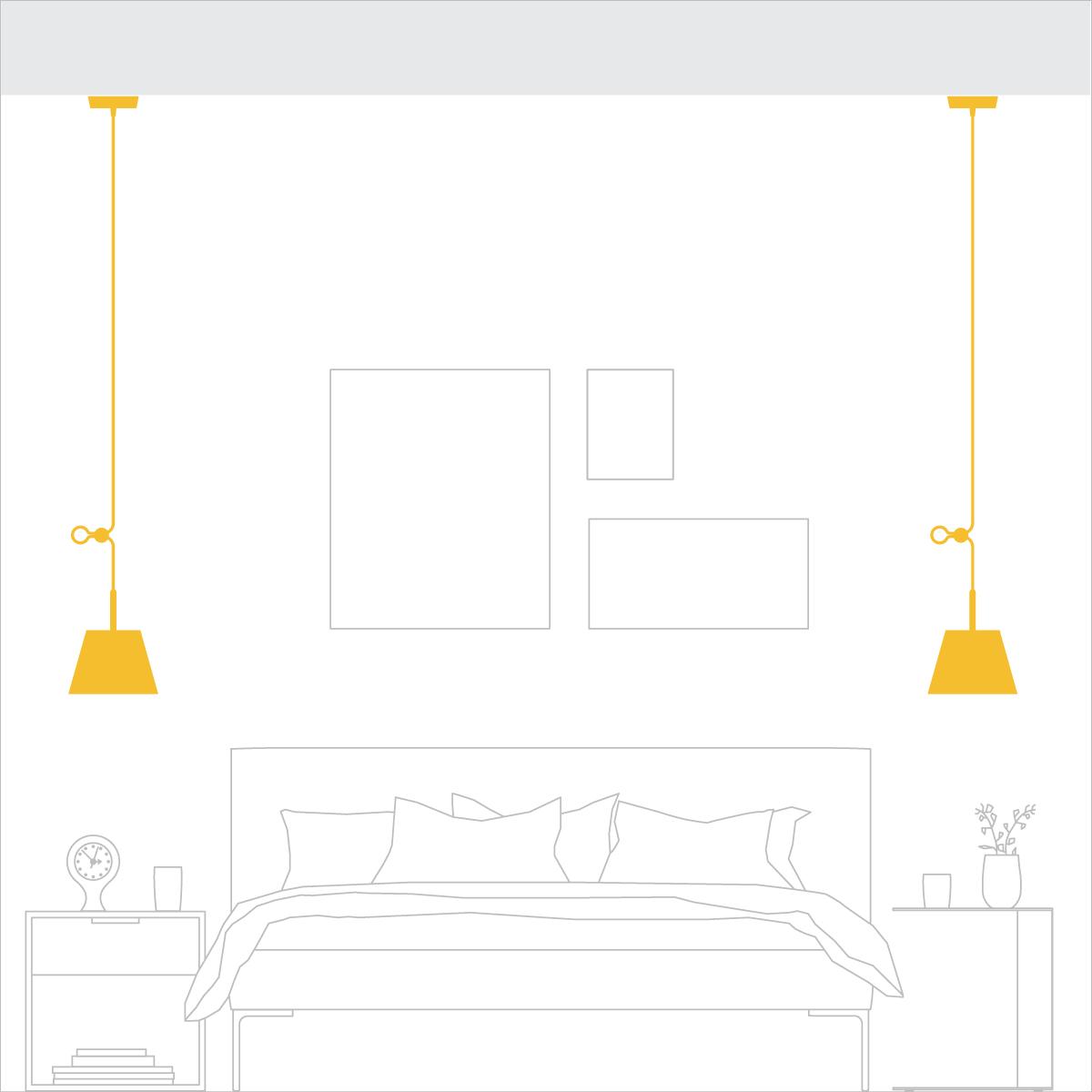 180528 minivinte2 pendente dormitorio