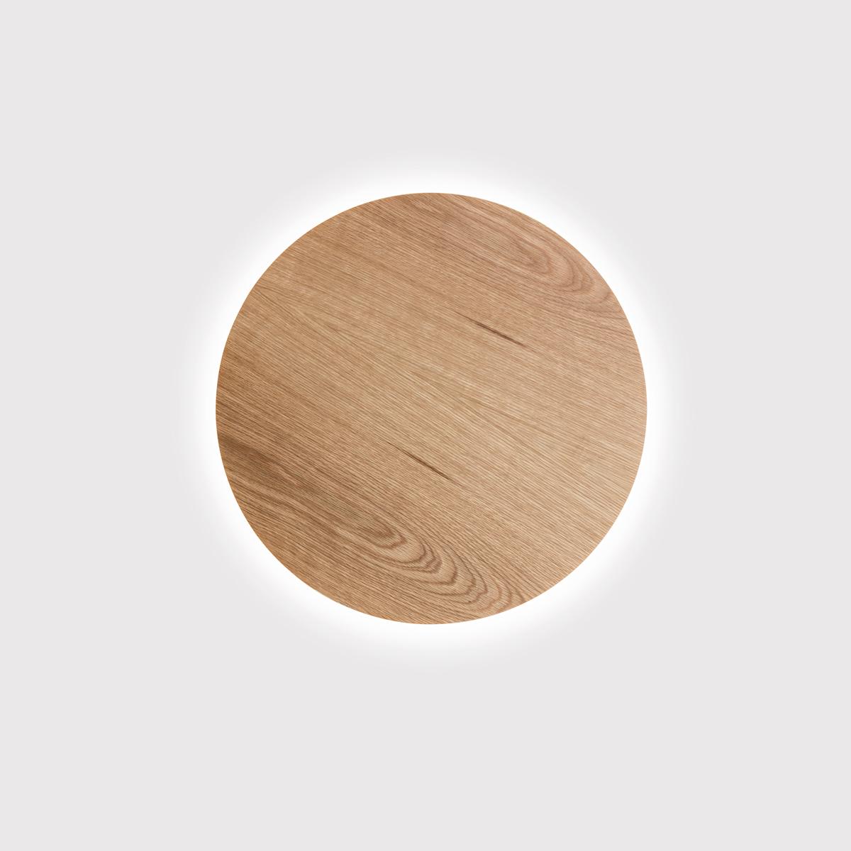 190424 eclipse madeira