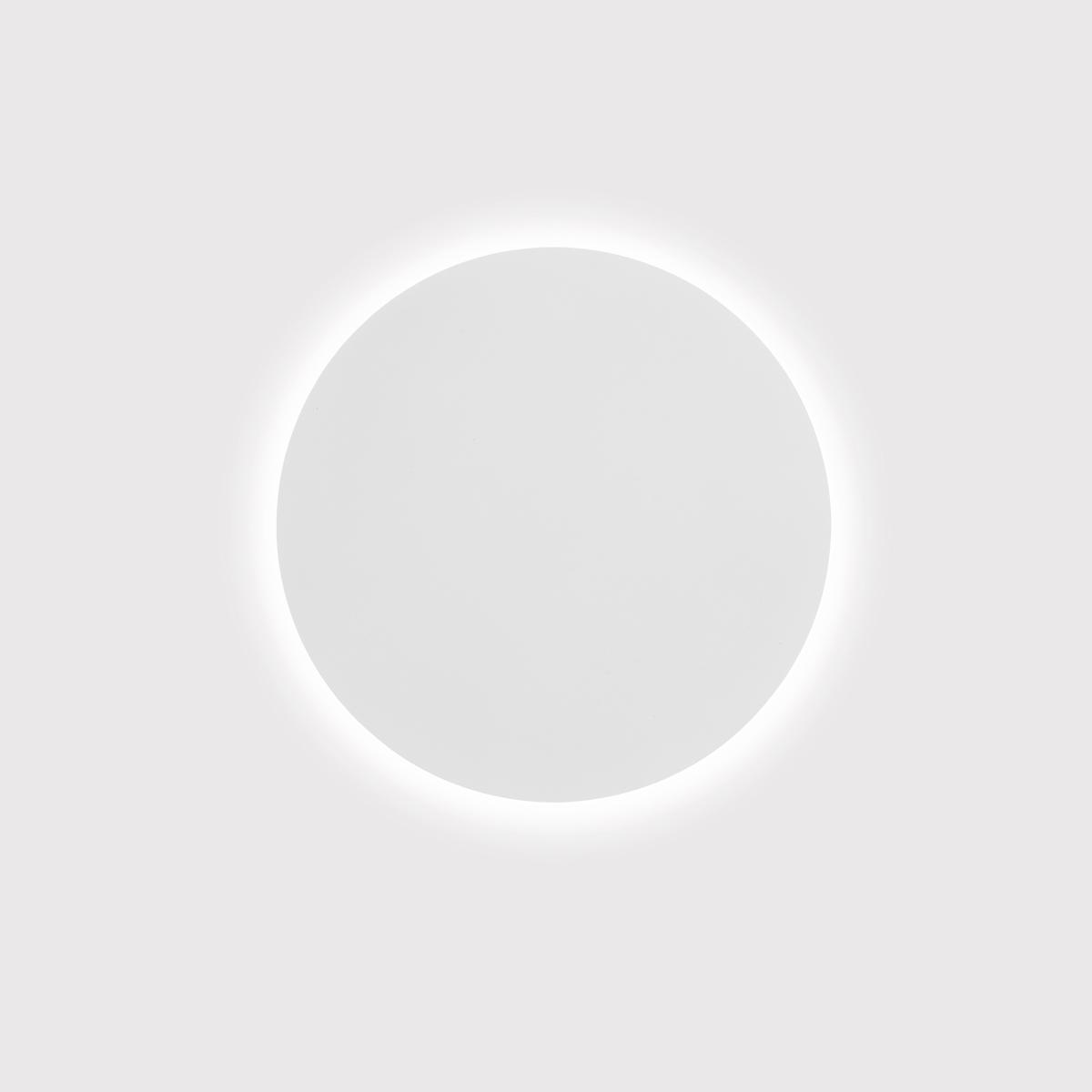 190424 eclipse branco
