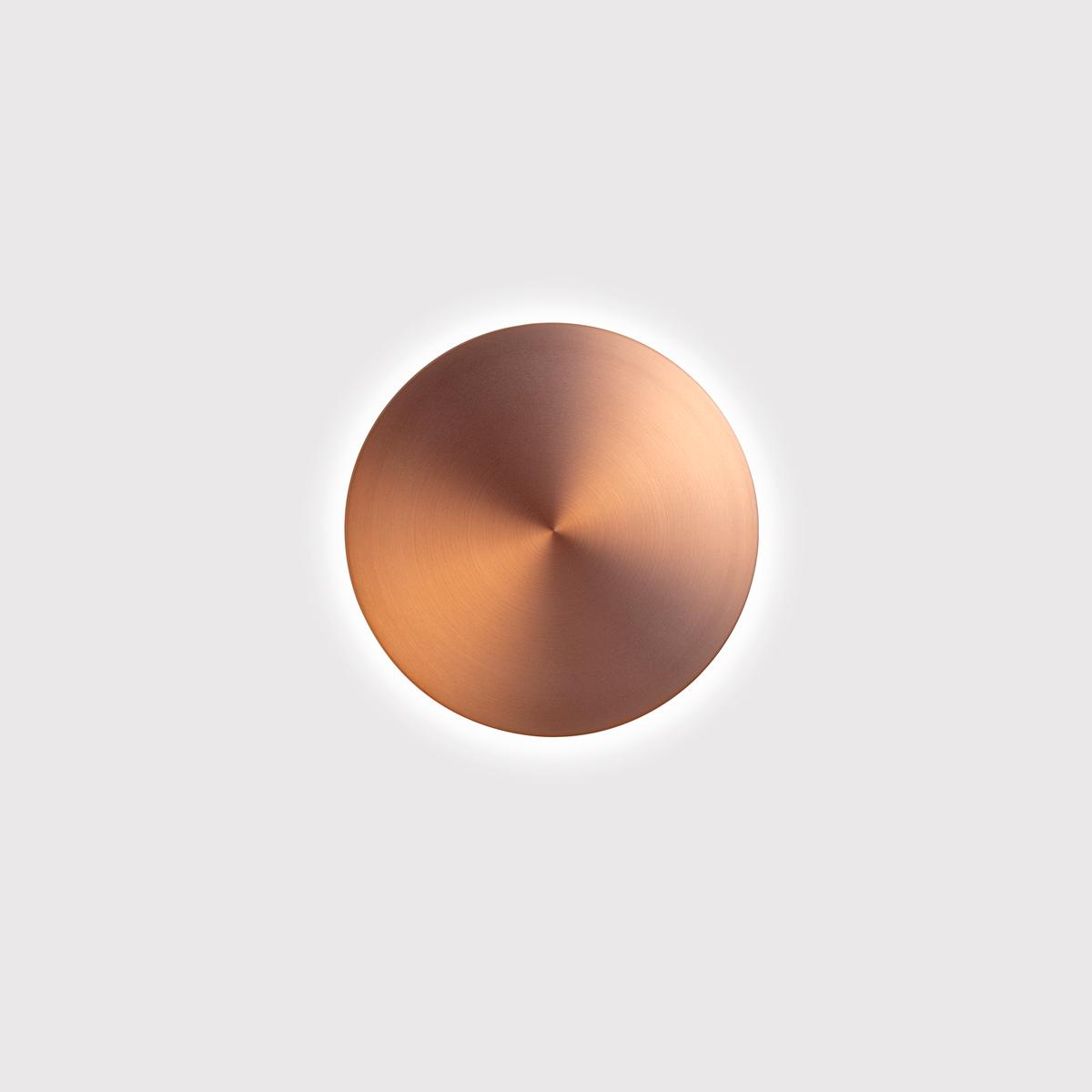 190424 mini eclipse cobre