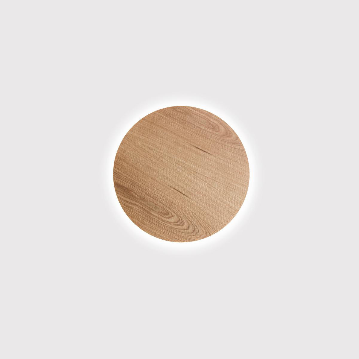 190424 mini eclipse madeira