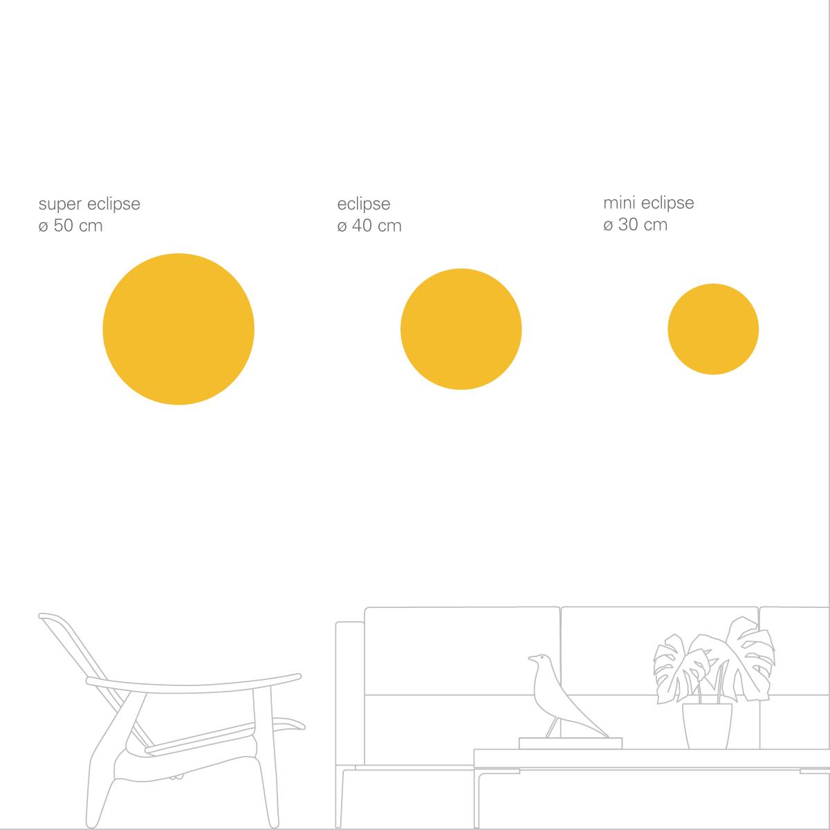 180530 eclipse comparativo