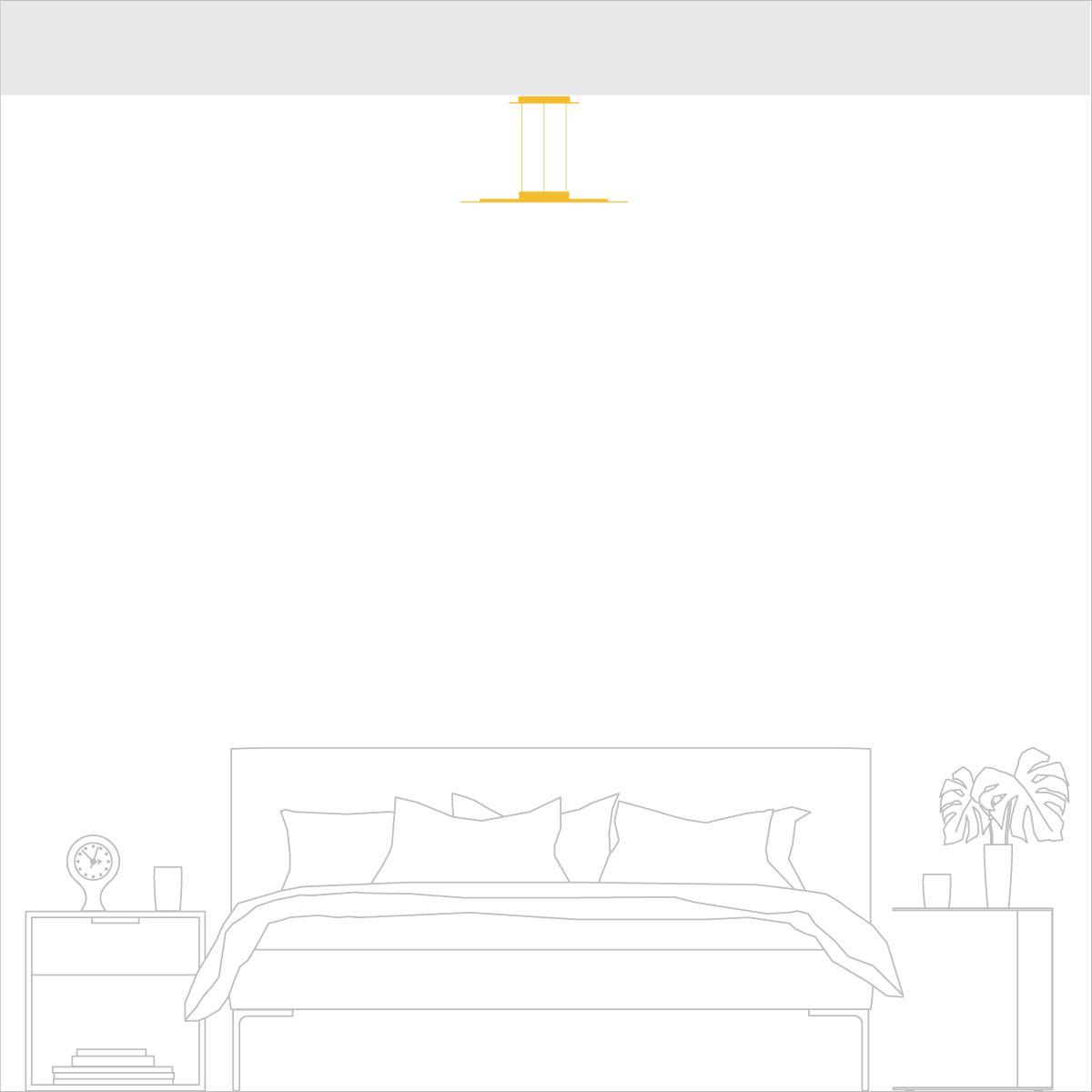 180521 minidisk dormitorio