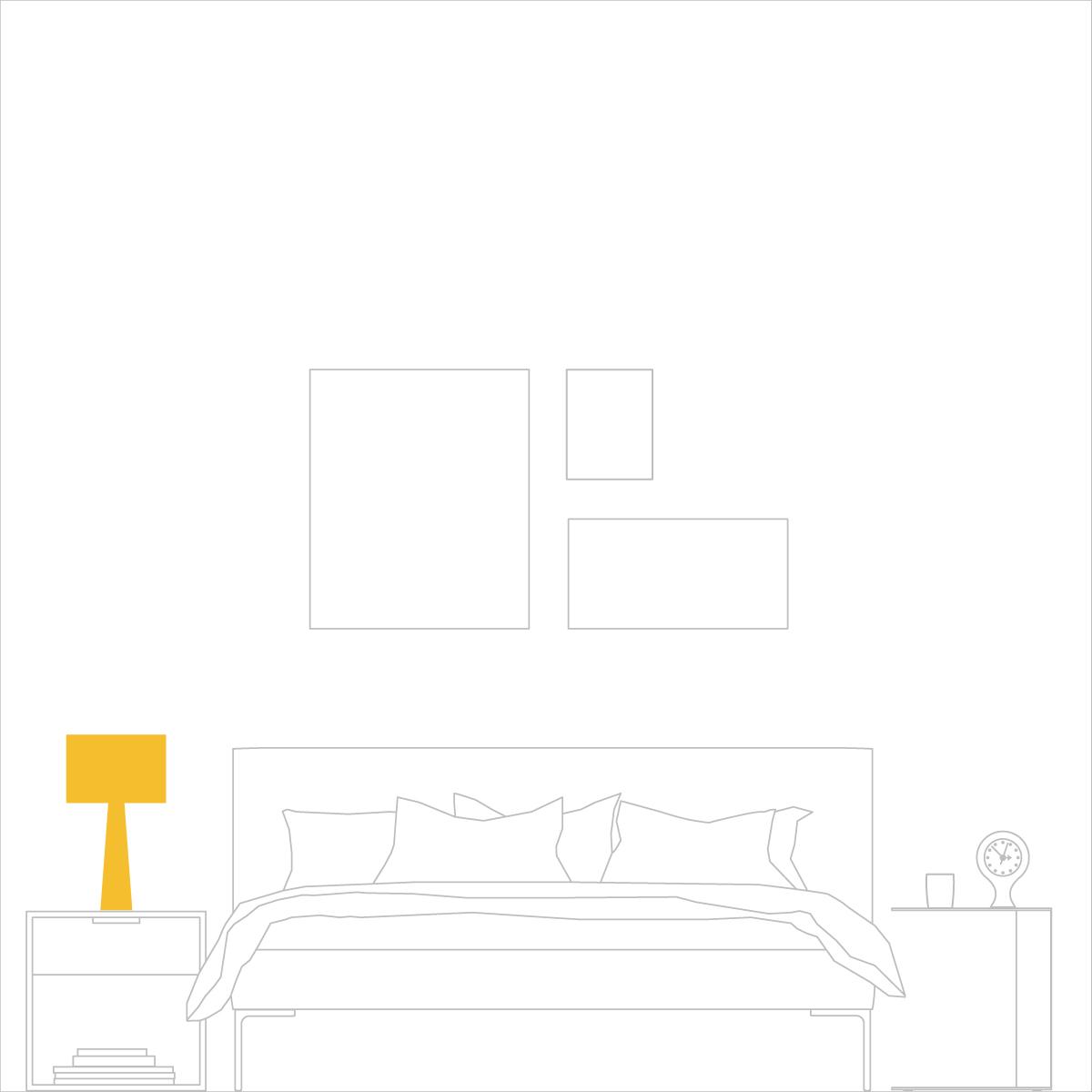 180522 mini baju dormitorio