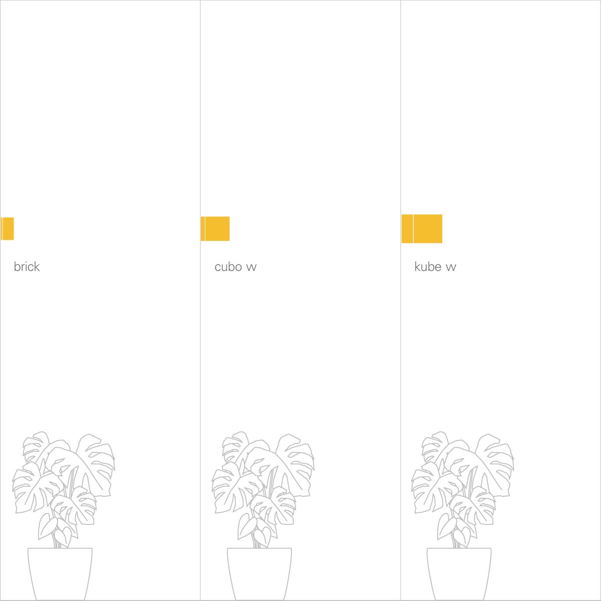 180528 arandelas comparativo 2