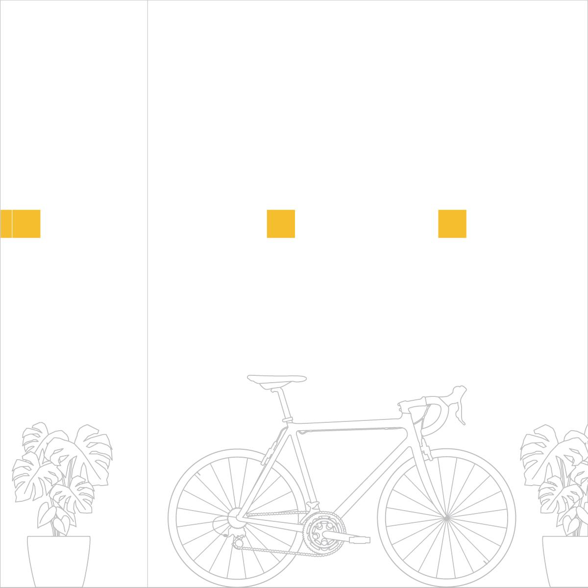180528 kube w bicicleta