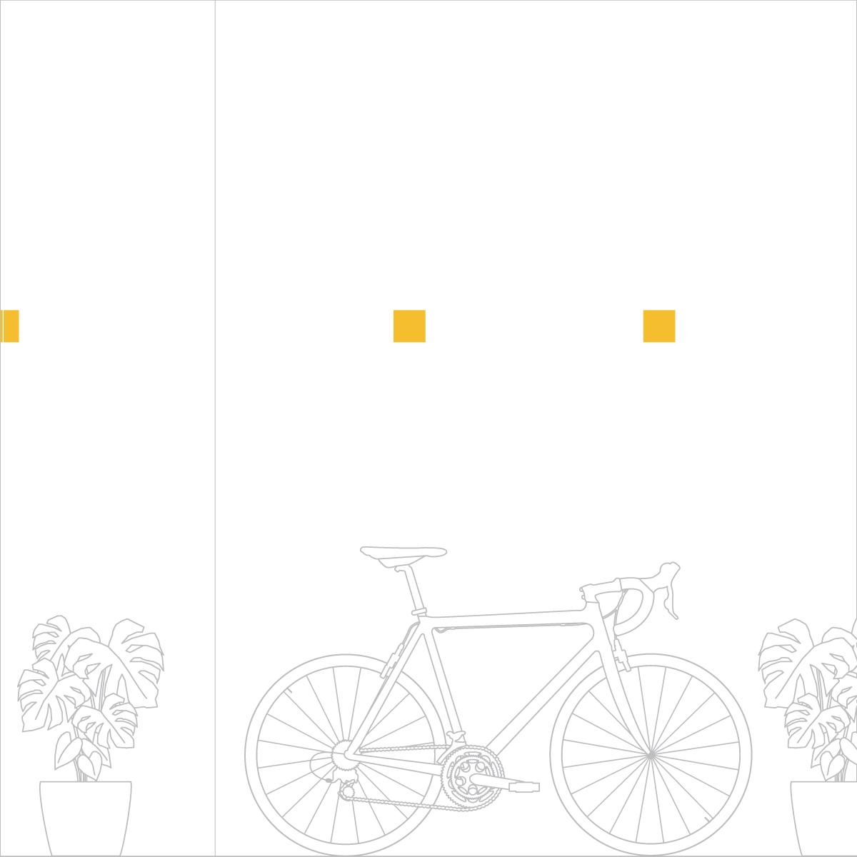 180528 brick bicicleta