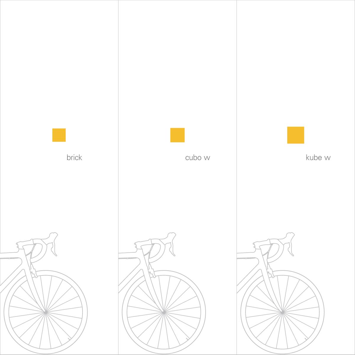 180528 arandelas comparativo 1