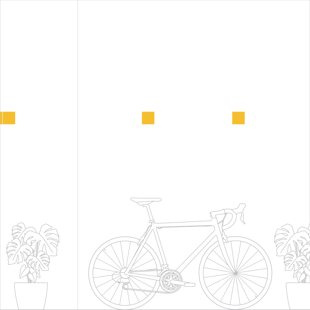 180528 cubo bicicleta