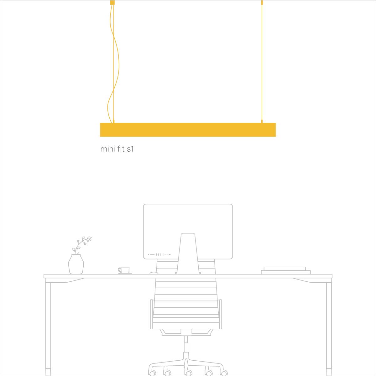 180521 mini fit s1 escritorio