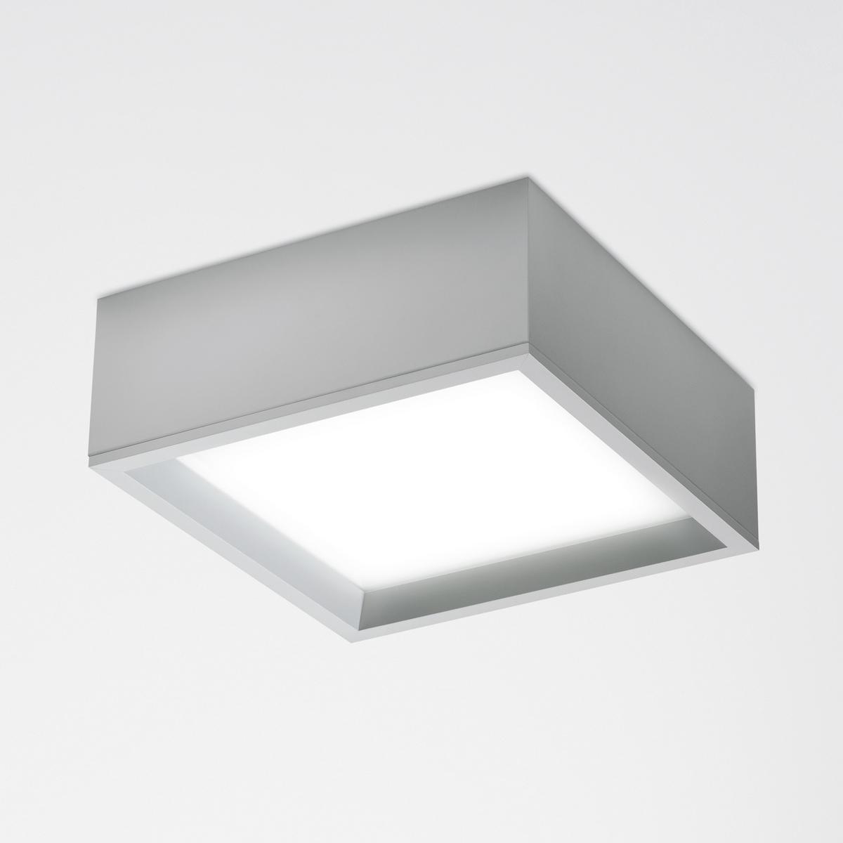 led wide l c