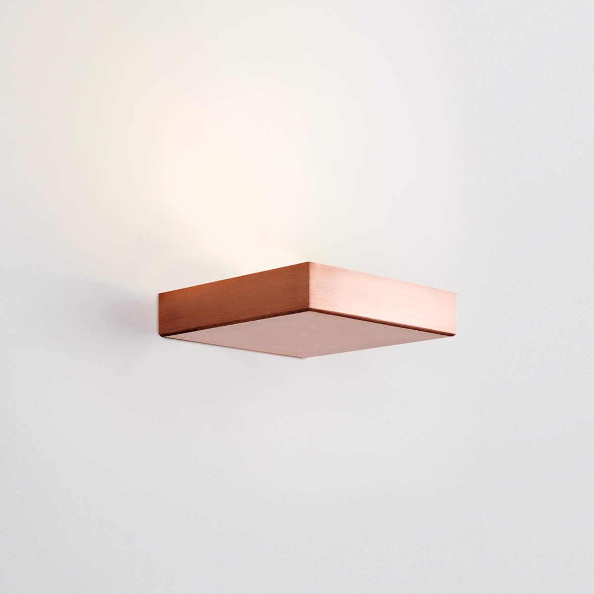 Lum mini plate copper 02