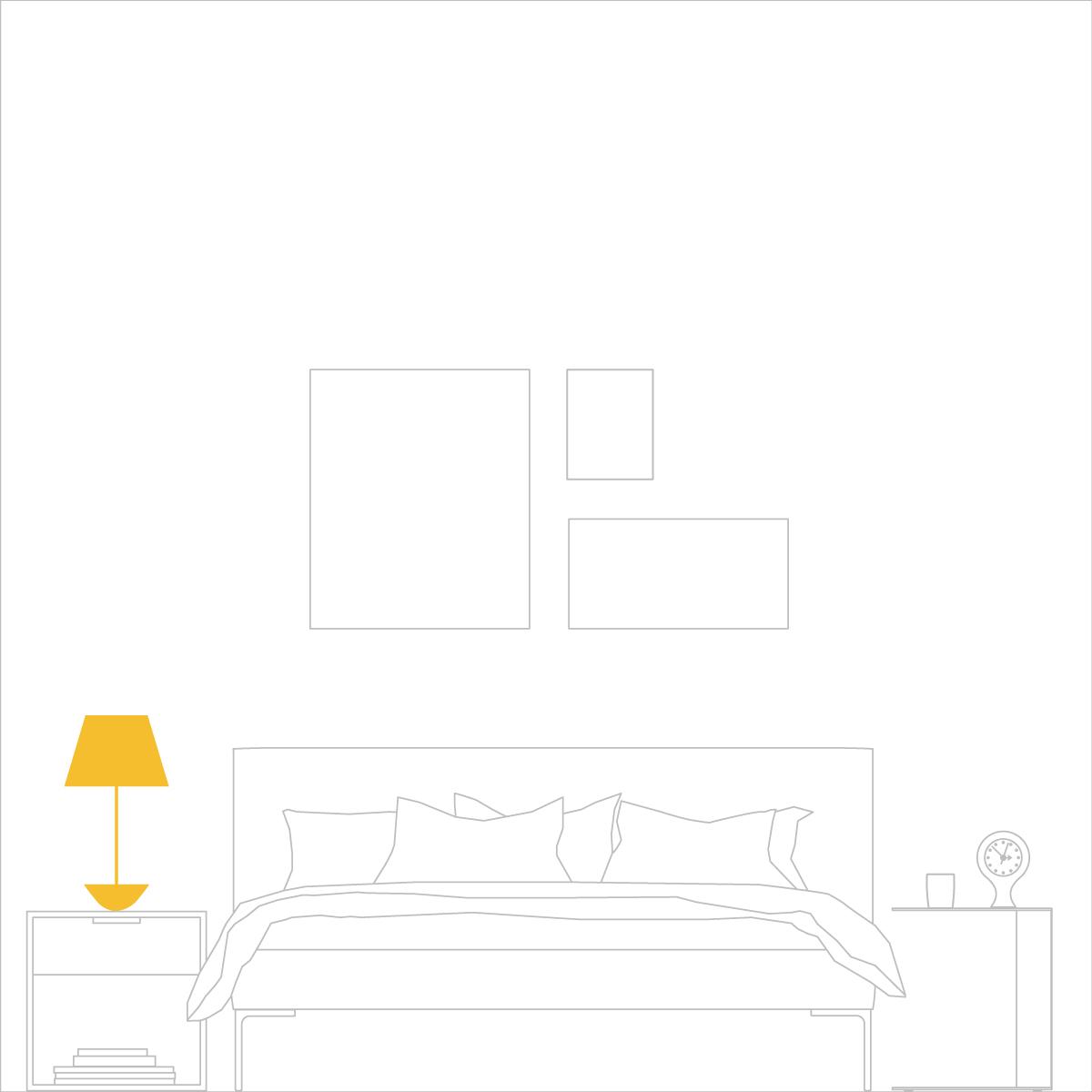 180529 minifool dormitorio