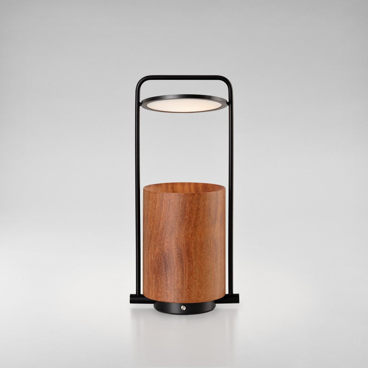 Lum mobi madeira mesa s 01