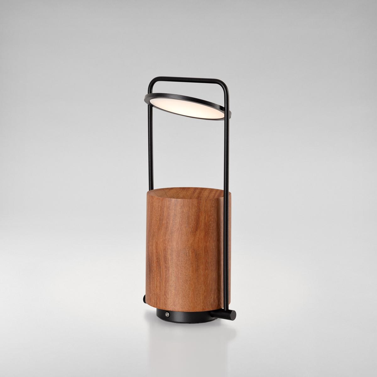 Lum mobi madeira mesa s 02