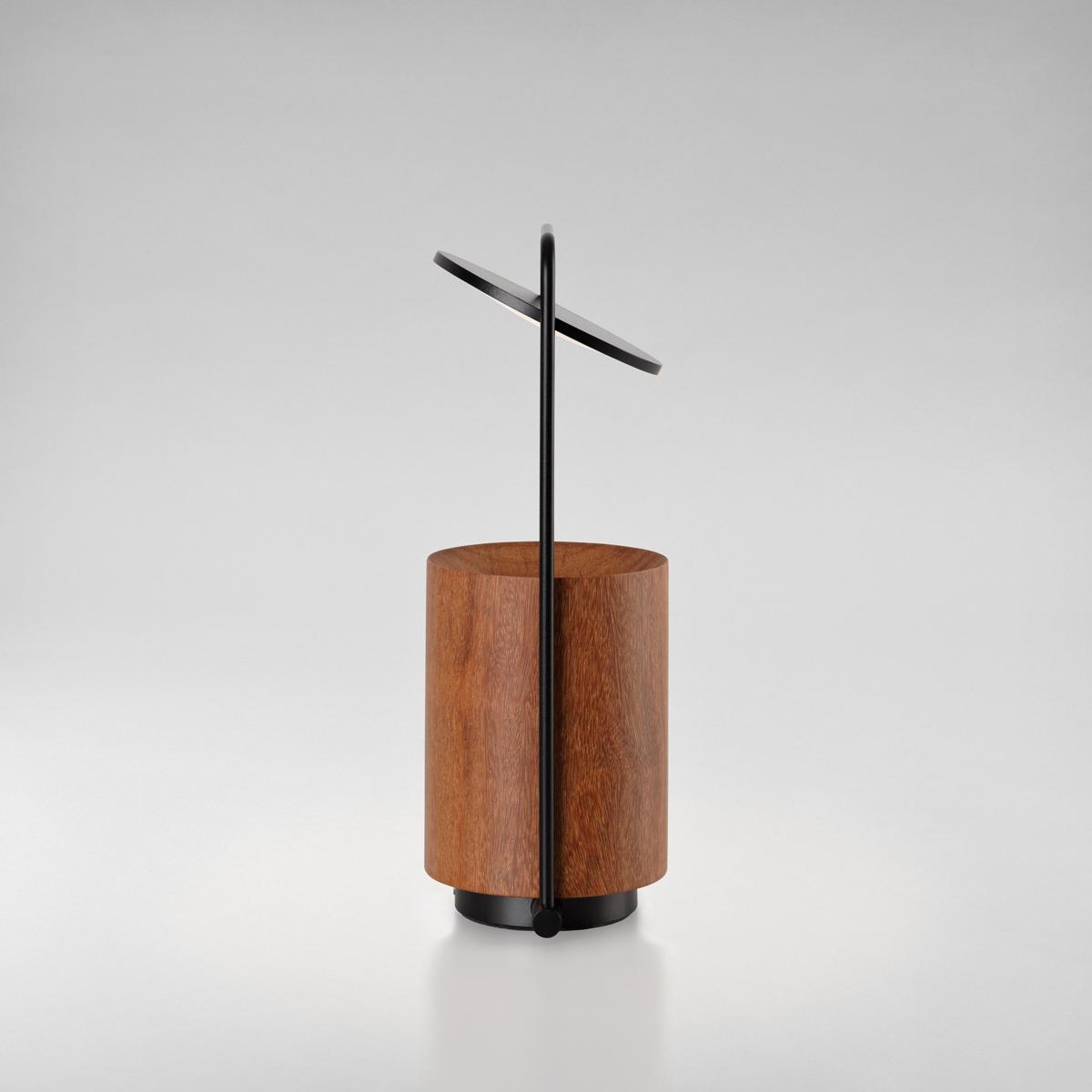 Lum mobi madeira mesa s 03