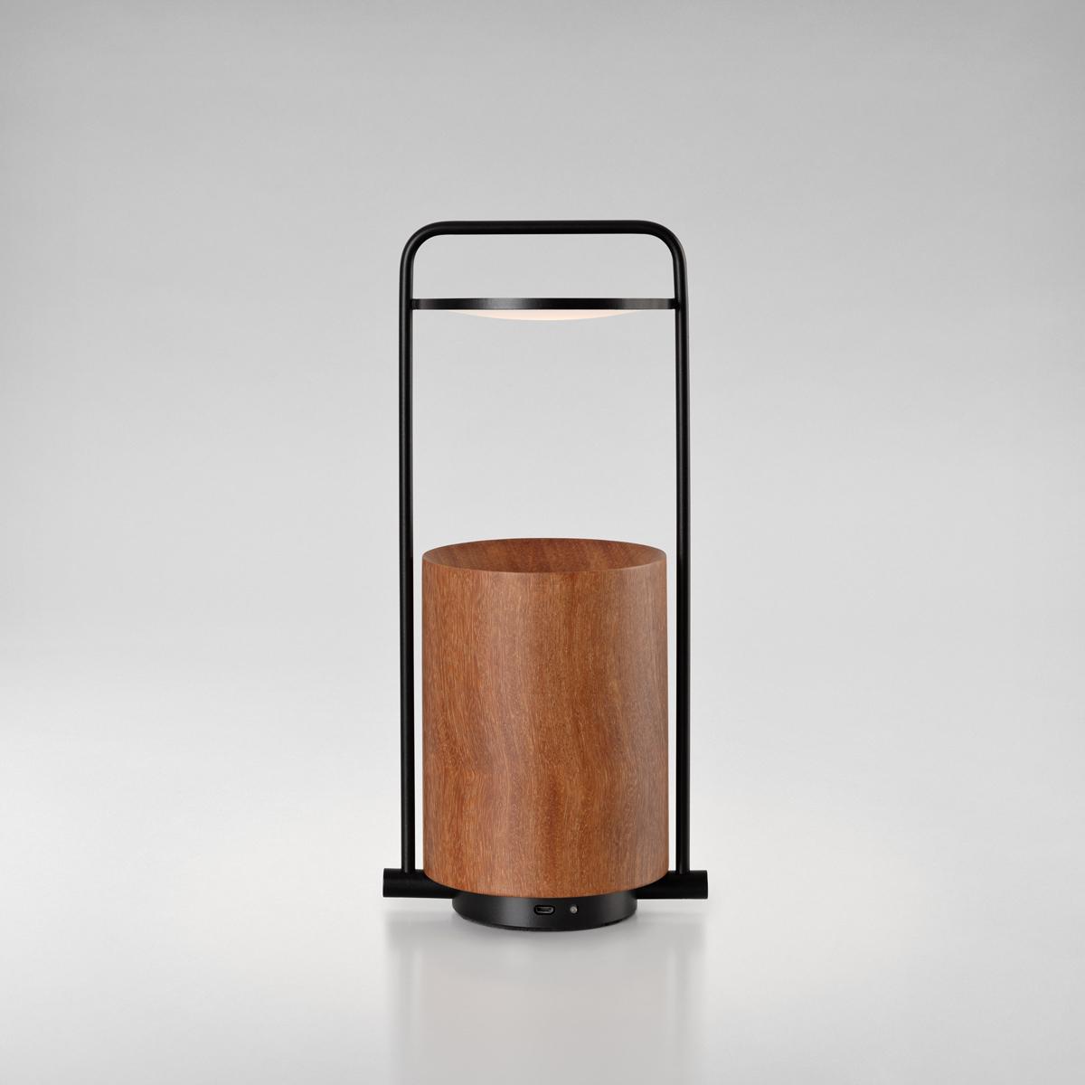 Lum mobi madeira mesa s 04