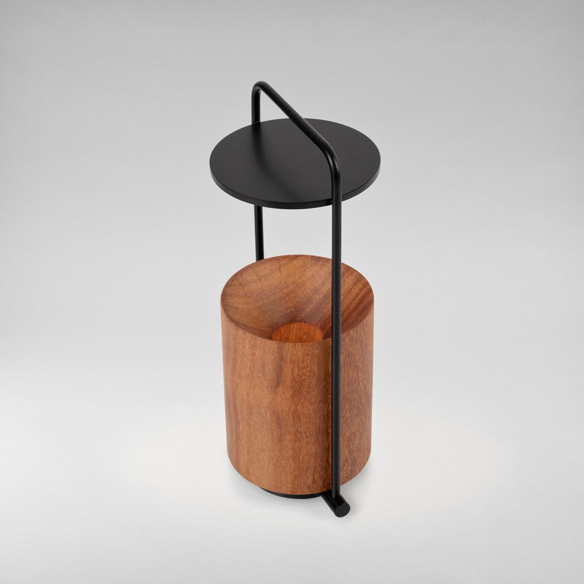 Lum mobi madeira mesa s 05
