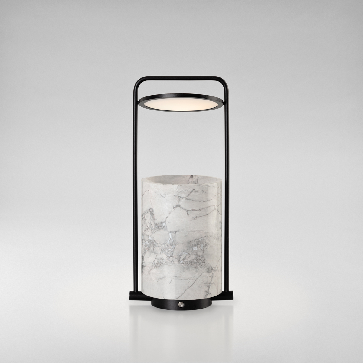 1lum mobi marmore mesa s 01