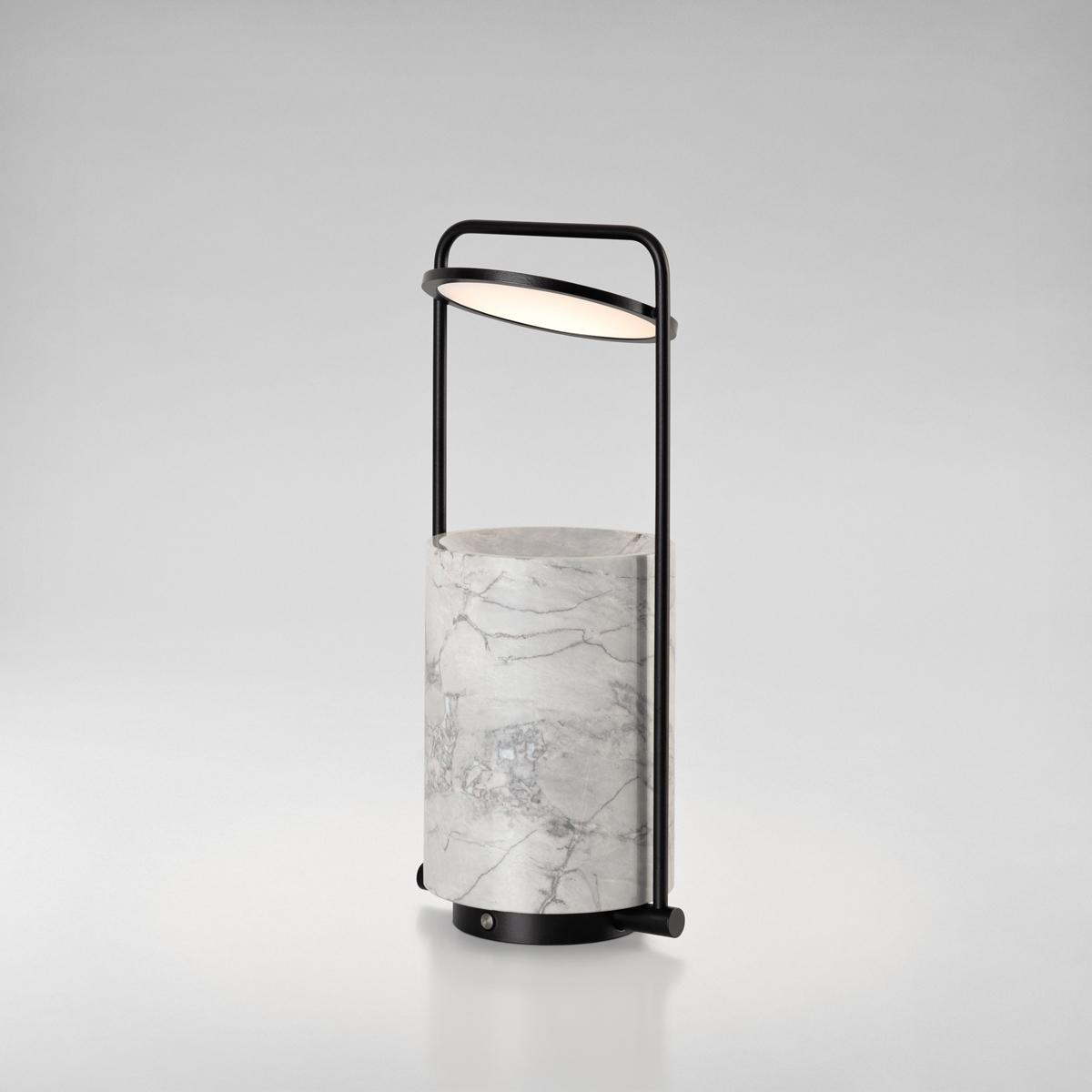 Lum mobi marmore mesa s 02