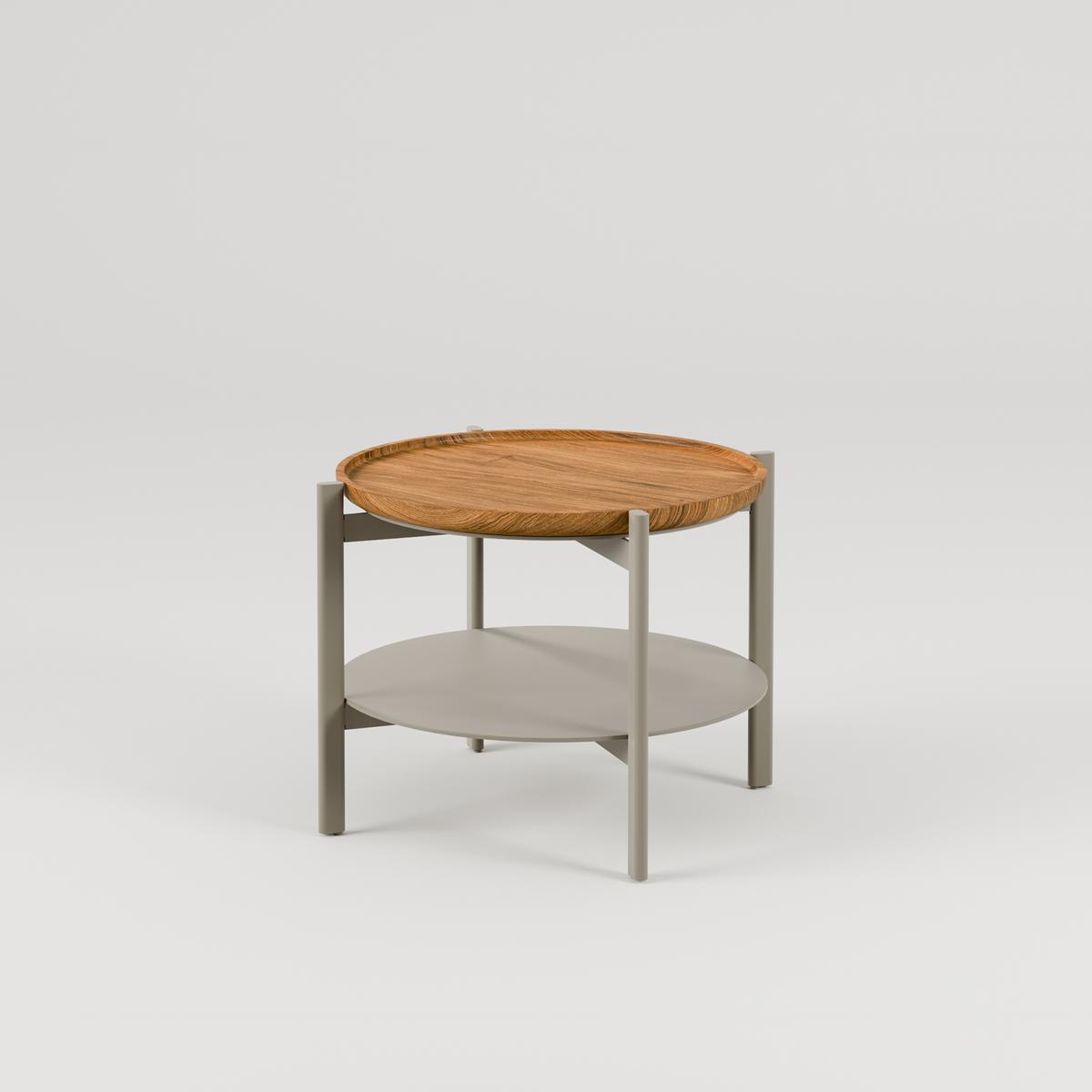 mesa lateral baixa nord