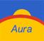 Ícone Aura